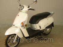 Changguang CK175T scooter