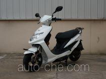 Changguang 50cc scooter