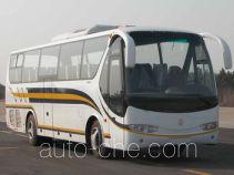 Sanxiang CK6100H bus