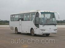 比亚迪牌CK6100H3型客车