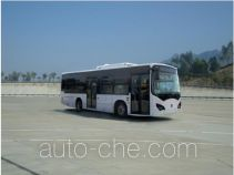 BYD CK6100LGEV electric city bus