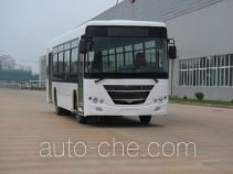 BYD CK6101GC3 city bus