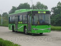 BYD CK6105GC3 city bus