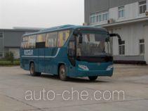 比亚迪牌CK6107HA3型客车