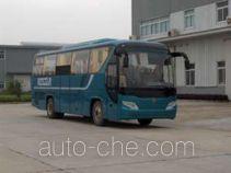陆胜牌CK6107HA3型客车