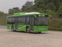 BYD CK6111GC3 city bus