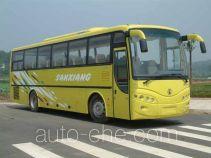 Sanxiang CK6112H bus
