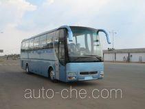 Sanxiang CK6113H bus