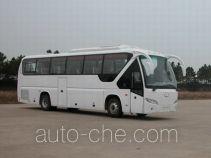 比亚迪牌CK6116H3型客车