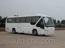 陆胜牌CK6116H3型客车