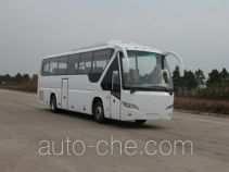 BYD CK6116HA3 bus
