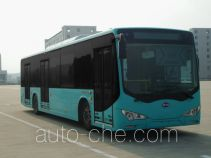 BYD CK6120LGEV1 electric city bus
