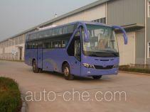Sanxiang CK6120W sleeper bus