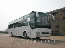 三湘牌CK6125WA型卧铺客车