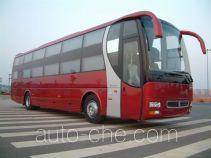 Sanxiang CK6125WD sleeper bus