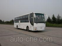 三湘牌CK6125WF型卧铺客车