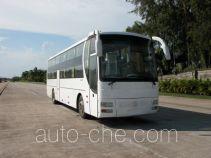 三湘牌CK6125WP型卧铺客车