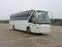三湘牌CK6126HW型卧铺客车