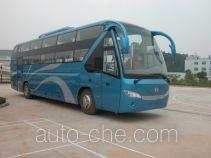 三湘牌CK6126HWA型卧铺客车