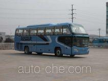 Sanxiang CK6128H3 bus