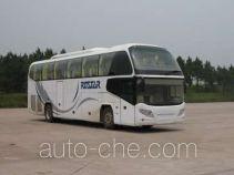 陆胜牌CK6128HA3型客车