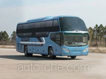 BYD CK6128HW3 sleeper bus