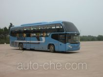 BYD CK6128HWA3 sleeper bus