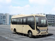 BYD CK6700HZEV electric city bus