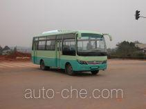 比亚迪牌CK6720G3型城市客车