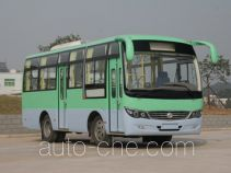 BYD CK6741G3 city bus