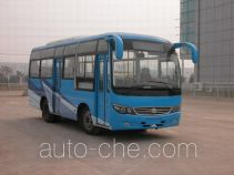 BYD CK6741GC3 city bus