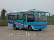 比亚迪牌CK6742A3型客车