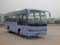 Sanxiang CK6792 bus