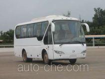 陆胜牌CK6793H3型客车