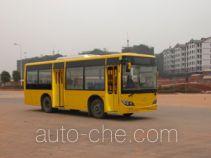 比亚迪牌CK6820G3型城市客车