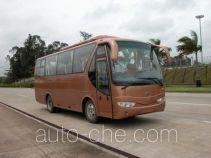 Sanxiang CK6830HA bus