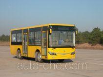 比亚迪牌CK6850G3型城市客车