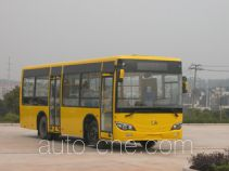 比亚迪牌CK6890G3型城市客车
