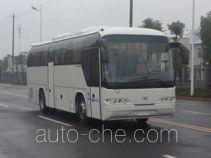Dahan CKY6100H туристический автобус