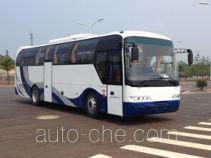 Dahan CKY6100HV bus