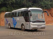 Dahan CKY6110T туристический автобус