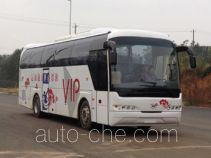 Dahan CKY6110TA туристический автобус