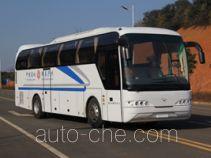 大汉牌CKY6110TV型客车