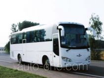 Sixing CKY6117H bus