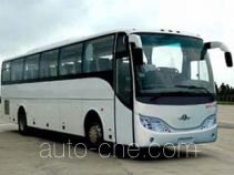 Sixing CKY6120H bus