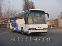 Sixing CKY6120HB luxury tourist coach bus