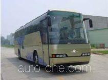 Sixing CKY6120HQ luxury tourist coach bus