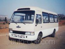 Sixing CKY6600B1 bus