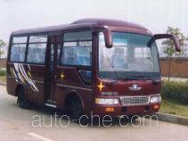 Sixing CKY6601B3 bus