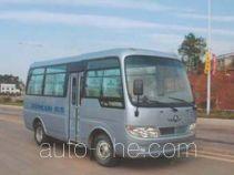 Sixing CKY6602E bus